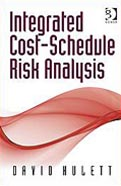 Integrated Cost-Schedule Risk Analysis, by David Hulett